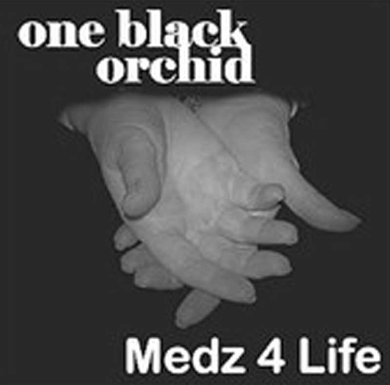 medz4life-lp