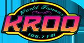 kroq-logosummer1