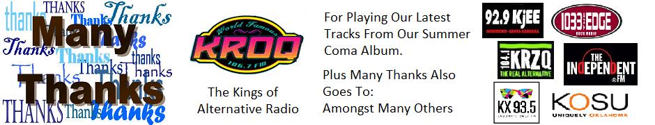 Radio Campaign 2015
